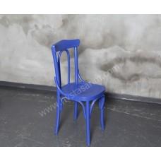 SAN4 Masif Sandalye