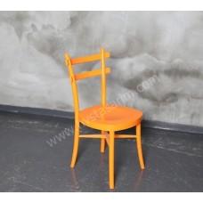 SAN3 Ahşap Sandalye