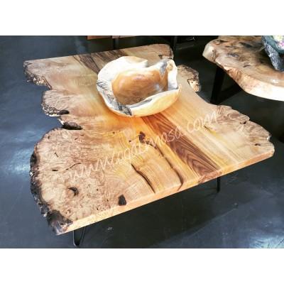 Ağaç Sehpa 035