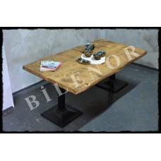 MA0057 Cafe Masası