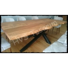 Ağaç Masa 0089
