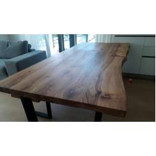 Ağaç Masa 0167