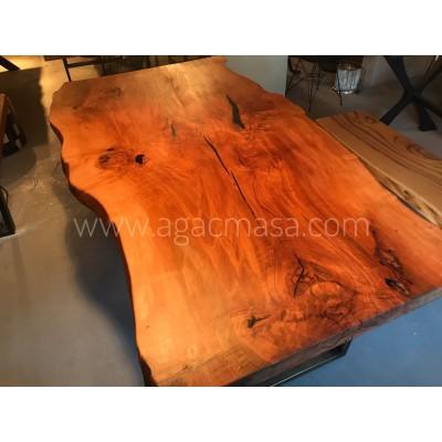 Ağaç Masa 215